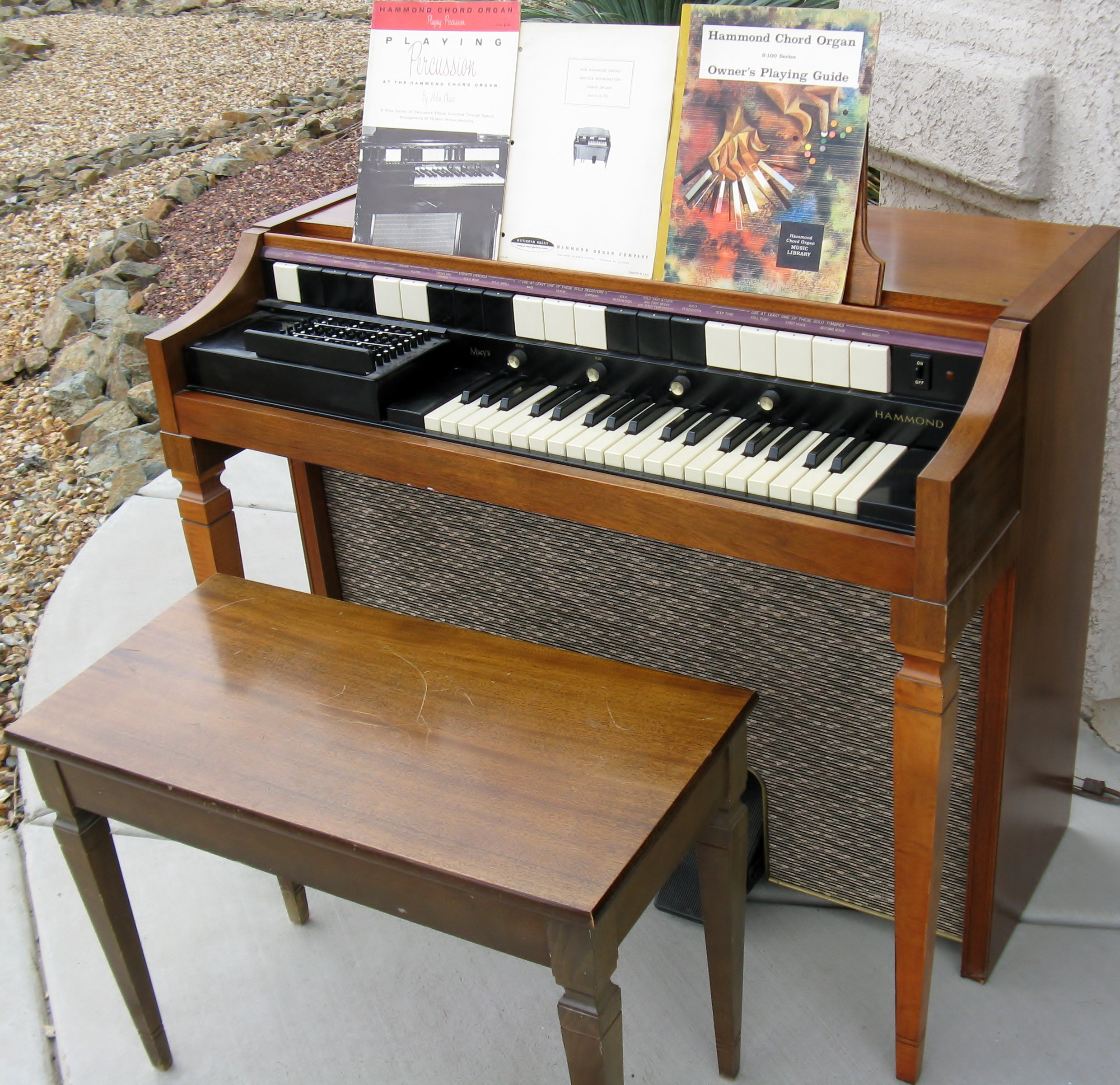 1000  images about pipe organ on Pinterest | Models, Musicals and ...