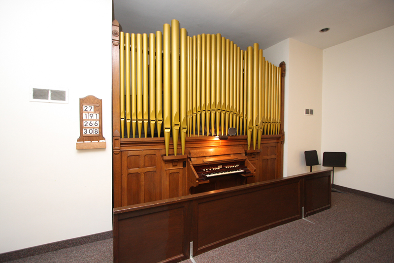 organs for sale Church organs - new/used allen church organs - installation - moving organs - repair/service -grand pianos - digital keyboards.
